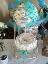 travel themed baby shower new travel themed baby shower decorations decorating ideas 2018