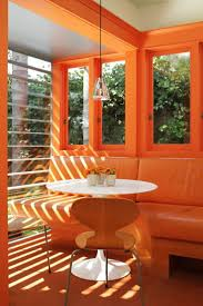 Cheap Kitchen Splashback Ideas Kitchen Design Amazing Orange Kitchen Walls Ideas Kitchen