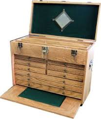 wooden toolchests u0026 storage boxes