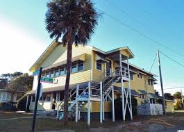 1800 s ocean blvd north myrtle beach property listing mls 1724975