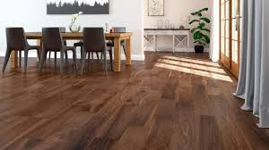 20mm ironbark black walnut mississippi engineered wood
