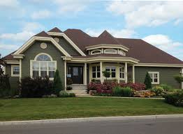 bayberry hill victorian home plan 032d 0140 house plans and more