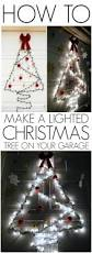 21 cheap diy outdoor christmas decorations u2022 diy home decor