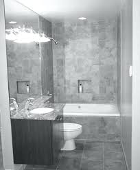 small bathroom renovation ideas pictures 48 lovely small bathroom renovation ideas photos derekhansen me