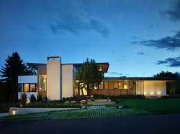 West Seattle Wa New Home Remodeling Addition Contractor by Renovation Unveils A Mid Century Modern Jewel In Seattle
