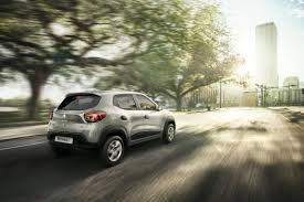 renault kwid black colour renault kwid missing the mark get it online durban