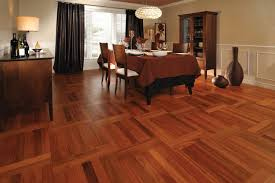 Laying Laminate Flooring Pattern Stunning Herringbone Pattern In Wood Floor Laminate Installed In