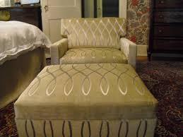 edward u0027s furniture restoration furniture reupholstery 58 river