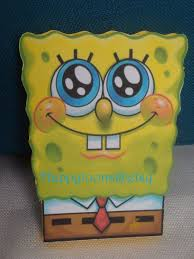 278 best spongebob party images on pinterest birthday party