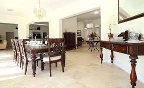 Beigecream Tile Floor For Dining Room Or Living Room Seville By - Dining room tile