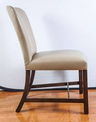 Rose Tarlow by Rose Tarlow Chippendale Side Chairs At 1stdibs