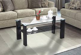 best place to buy coffee table best place to buy online glass top centre table in india royal oak