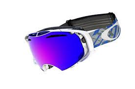 oakley motocross goggles oakley