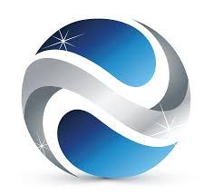 inspiring create company logo for free 19 in free logo design