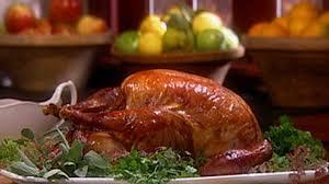 turkey thanksgiving pictures video turkey 101 martha stewart