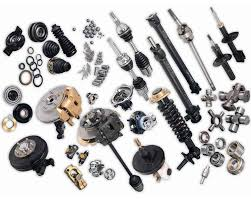 Used Auto Part Dealers Used Car Part Dealers Used Truck Part