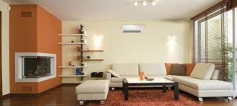 mitsubishi electric cooling and heating logo ductless heating and cooling solutions for new england homeowners