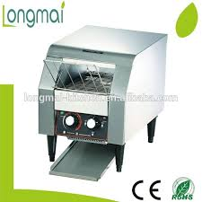 Rotary Toaster Conveyor Toaster For Home Conveyor Toaster For Home Suppliers And