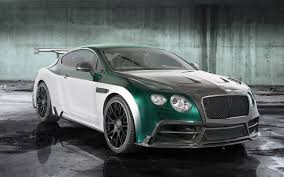 bentley continental 2016 black bentley continental gt wallpapers