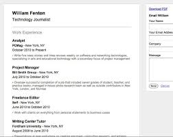 Upload Resume For Job by Indeed Upload Resume 20 How To Find Free Cvs On Indeedcom And