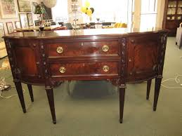 Dining Room Furniture Sideboard Broyhill Buffet With Marble Top Antique Sideboard Table Furniture