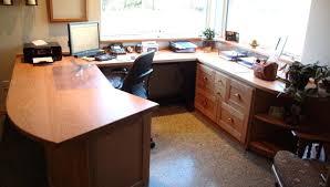 furniture office desks designs wonderful custom office furniture