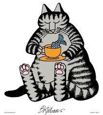 122 best kliban cats images on kliban cat cat and