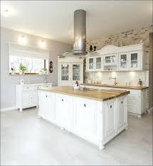 buying a kitchen island amazing kitchen islands size of rustic design amazing kitchen