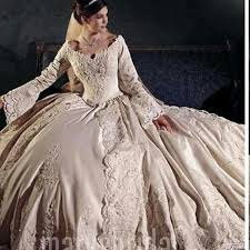 best pc mary u0027s wedding dress for sale in winfield kansas for 2017