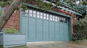 House Doors 16x8 Garage Door Design Ideas U2014 The Wooden Houses