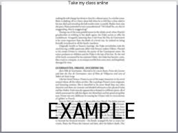 take online class for me take my class online homework academic writing service