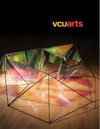 Canap茅 Lit D Appoint Vcuarts Undergrad Viewbook 2015 By Vcuarts Issuu
