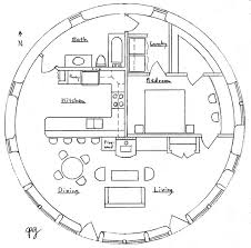 round house earthbag house plans round earth house designs kunts