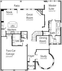 Best Autocad Images On Pinterest Floor Plans Architecture - Autocad for home design