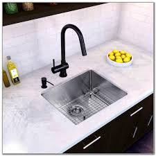 Kitchen Sinks Uk Suppliers - manufacturers selling pull up down with sprayer kitchen sink mixer