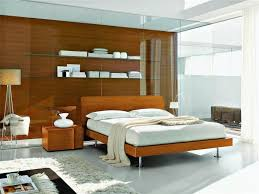 Simple Bedroom Furniture Designs  And More On Home Ideas - Latest bedroom furniture designs