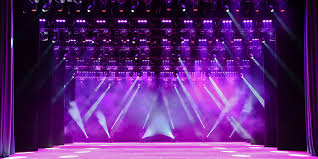 stage backdrops backdrop printer singapore event management