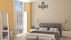 Schlafzimmer Beige Wand Tapete Für Schlafzimmer U2013 Cyberbase Co