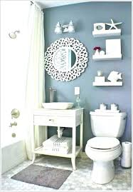 nautical bathroom decor ideas nautical bathroom ideas here are nautical bathroom ideas to