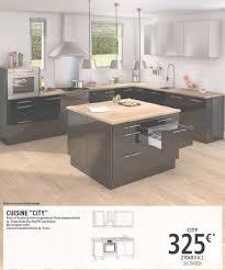 element de cuisine brico depot brico dépôt cuisine with brico depot meuble de