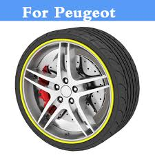 auto peugeot compare prices on auto peugeot 308 online shopping buy low price