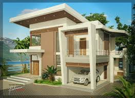 Home Design 3d Exterior by Furniture Home Designs Modern Homes Exterior Designs Views Useful