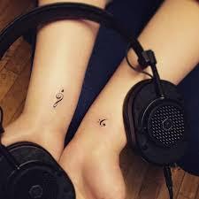 58 mejores imágenes de tattoo en pinterest artístico beautiful