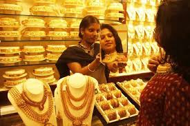 today 916 kdm gold rate in chennai grt orange show speedway