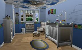 Punch Home Design Mac Free Download by 100 Punch Home Design Mac Free Trial Free Home Remodeling