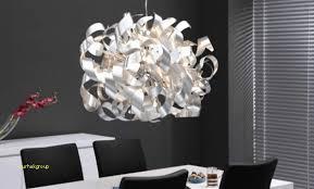 lustre ikea chambre plafonnier cuisine ikea stunning le suspension cuisine design