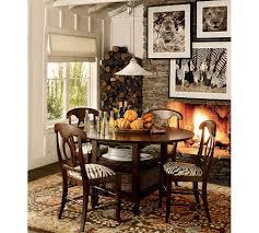 Dining Room Table Floral Arrangements 100 Formal Dining Room Furniture Best 25 Tuscan Dining