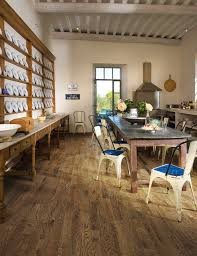 Kahrs Wood Flooring Kahrs Wood Flooring Spacers Showrooms