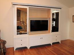 Tv Cabinet Doors Tv Media Cabinetry Unique Design Cabinet Co With 21 Admirable Tv