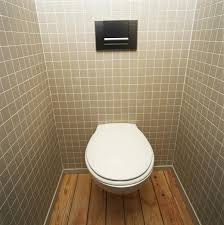 fear of public bathrooms phobia name what is the name of a phobia for a fear of public or dirty
